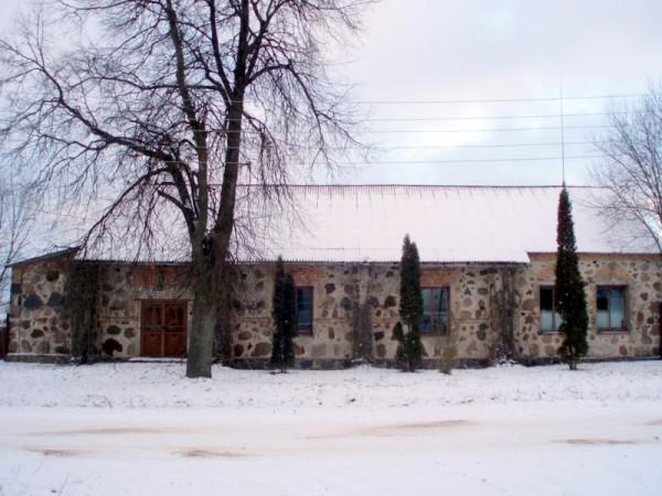 VilanuBaznica